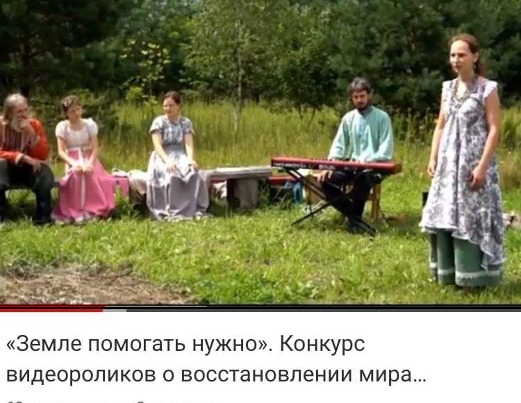 Новости подготовки кинофестиваля Украина (4).jpg