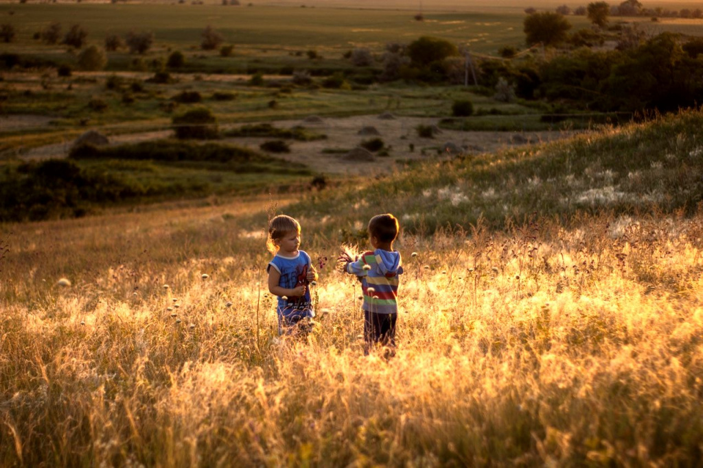 Дети и образ жизни в родовом поместье (4).jpg