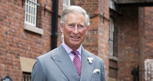 Prince Charles about the Danger of GMO.jpg