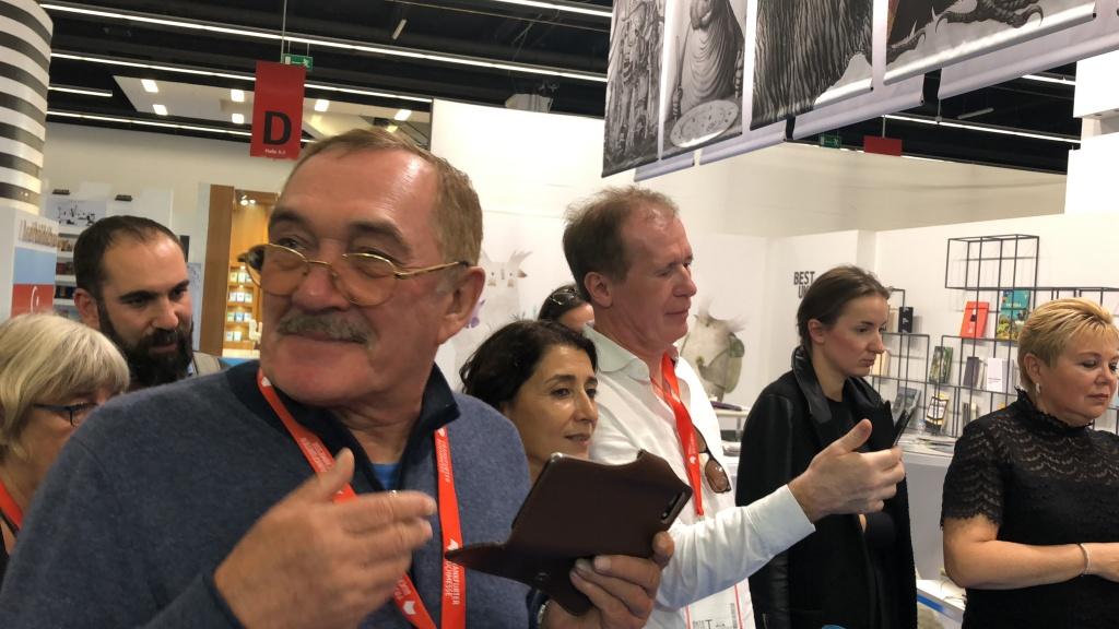 Франкфурт выставка 10.10.18 (33).JPG