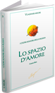 3D_covers_IT_libri_3.png