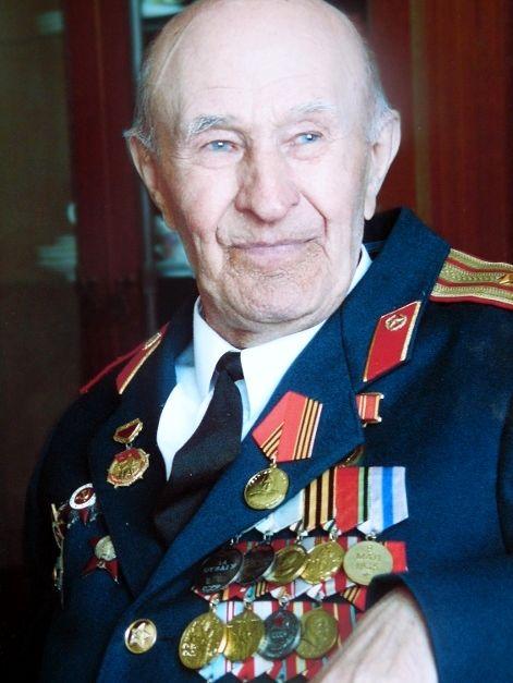 Жуков Иван Дмитриевич (480x640).jpg