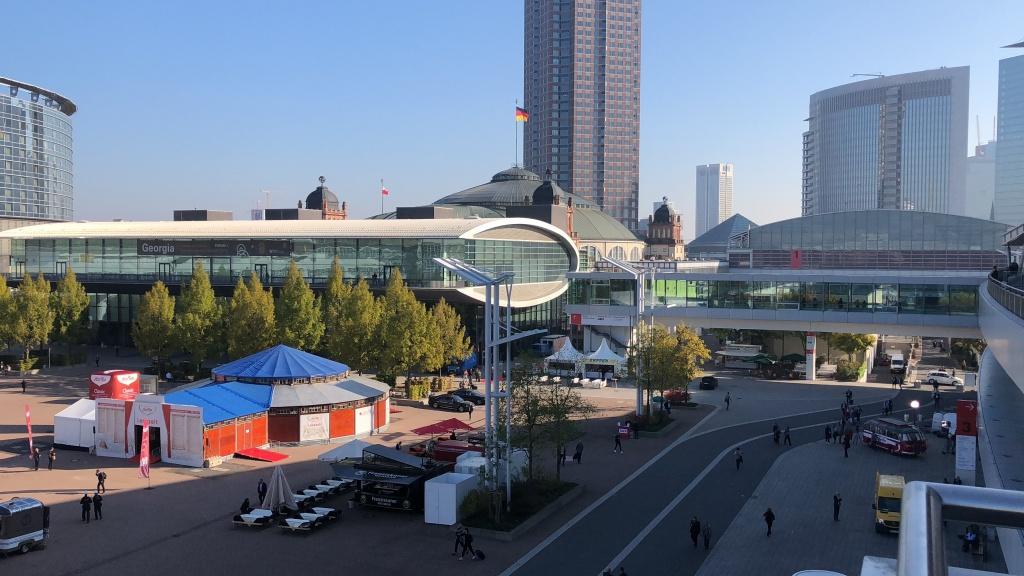 Франкфурт выставка 10.10.18 (5).JPG