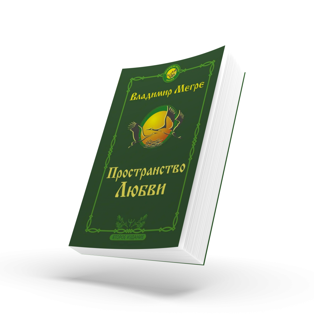 kniga_myagkaya_prostranstvo.png