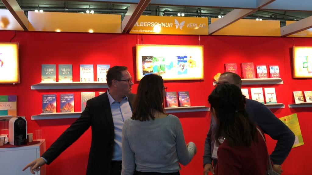 Франкфурт выставка 10.10.18 (16).JPG