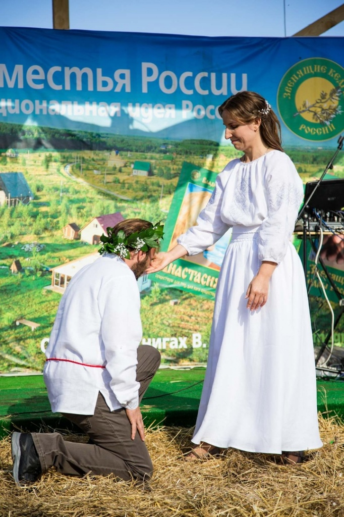 Праздник венчания Ромы и Ани Петрушиных. ПРП Радосвет (7).jpg