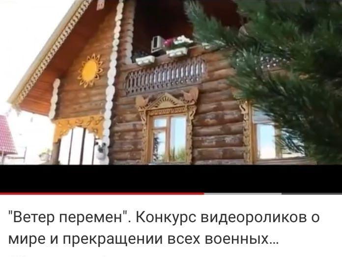 Новости подготовки кинофестиваля Украина (3).jpg