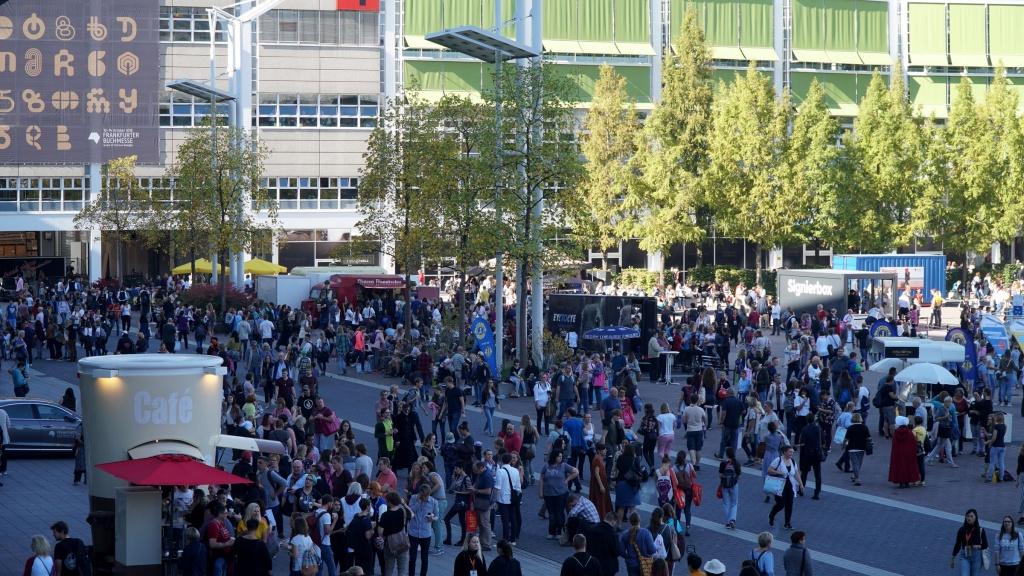 Франкфурт 13.10.18 (3).JPG