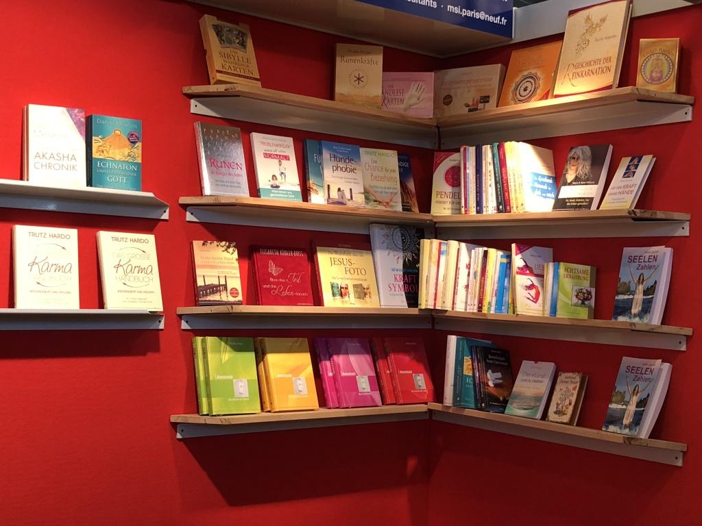 Франкфурт выставка 10.10.18 (23).JPG