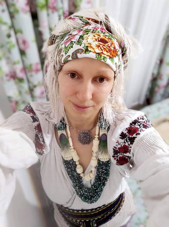 Наталья Шолина-Нестерчук – Любовь к Поместью (8).jpg