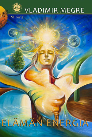 7. Elämän energia