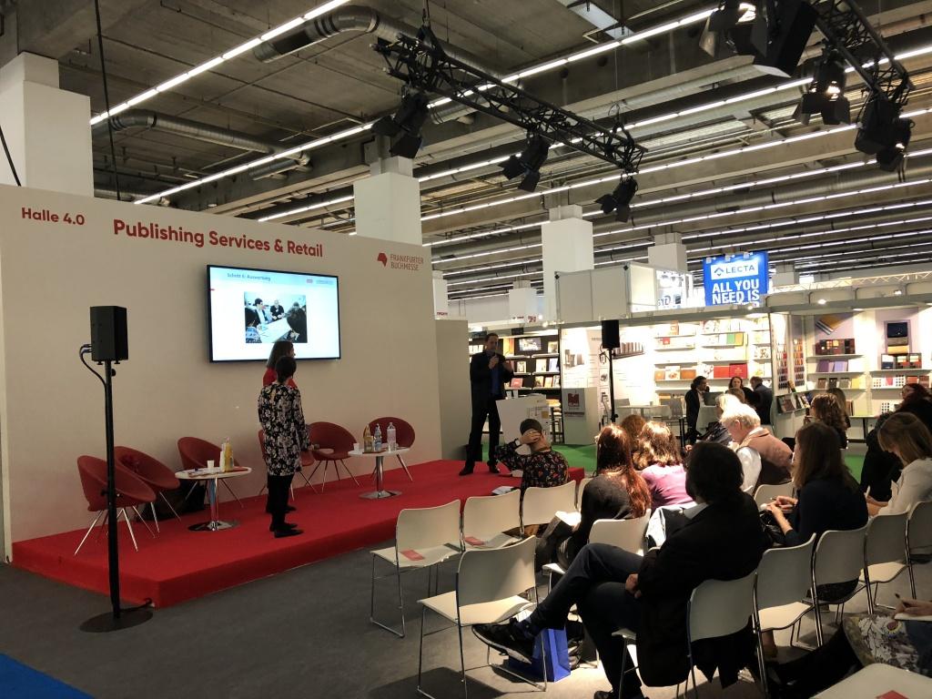 Франкфурт выставка 10.10.18 (7).JPG