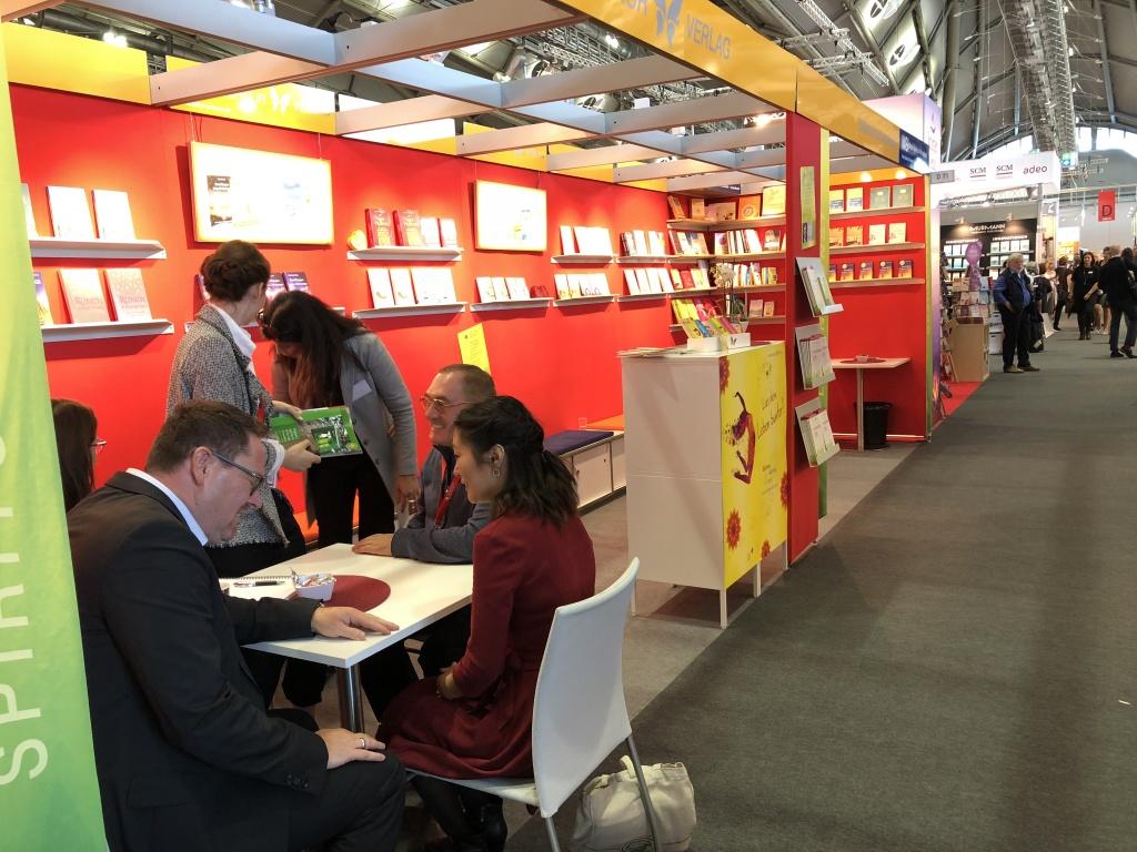 Франкфурт выставка 10.10.18 (20).JPG