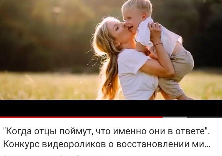 Новости подготовки кинофестиваля Украина (2).jpg