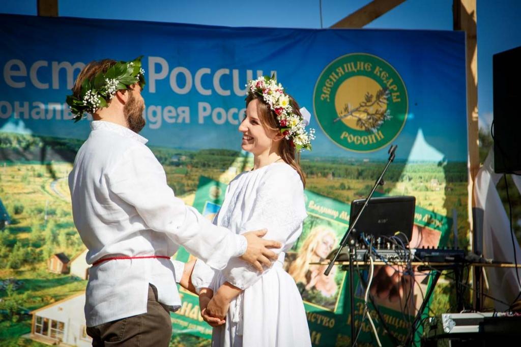 Праздник венчания Ромы и Ани Петрушиных. ПРП Радосвет (2).jpg