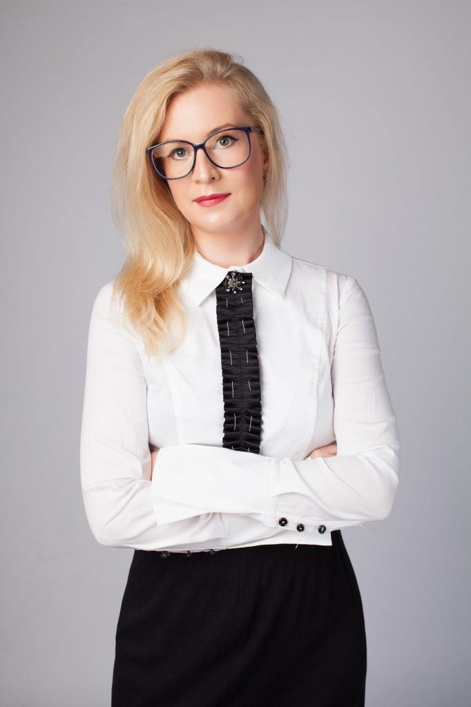 М.В. Ладилова..jpg