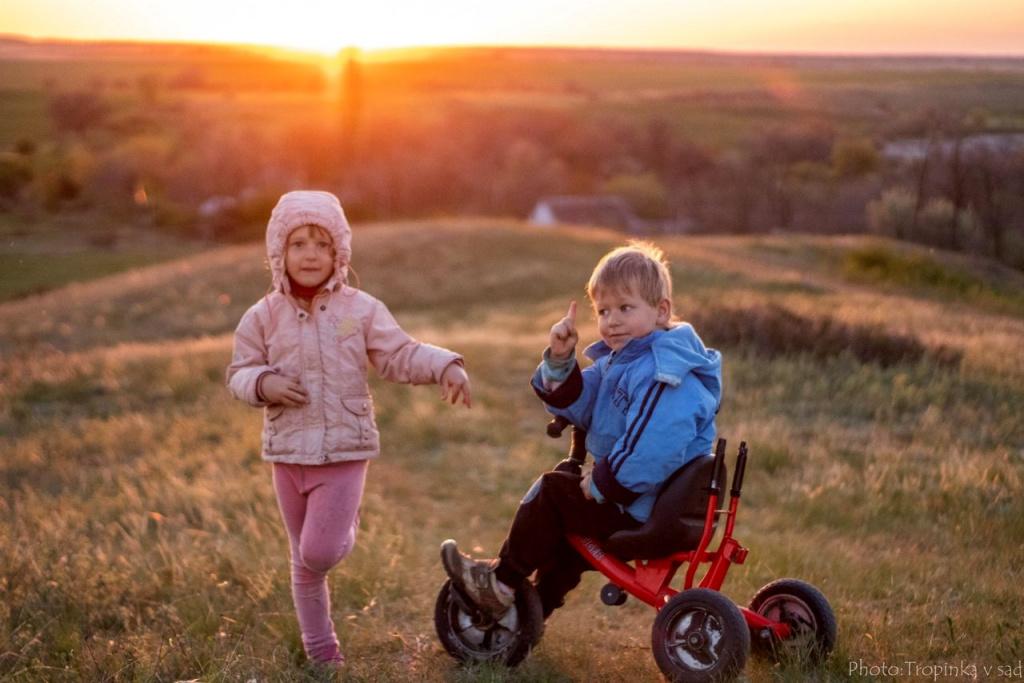 Дети и образ жизни в родовом поместье (5).jpg